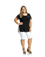 Enemig Plus Size (45)