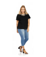 Enemig Plus Size (47)