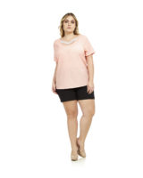 Enemig Plus Size (49)