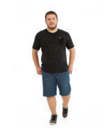 Enemig Plus Size (5)