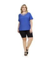 Enemig Plus Size (50)