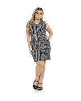 Enemig Plus Size (51)