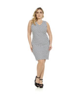 Enemig Plus Size (52)