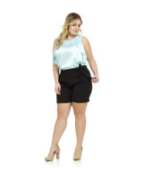 Enemig Plus Size (53)