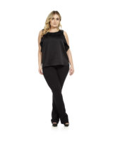 Enemig Plus Size (55)