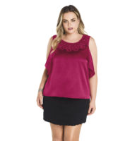 Enemig Plus Size (56)