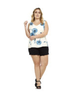 Enemig Plus Size (57)