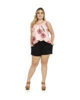 Enemig Plus Size (58)