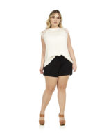 Enemig Plus Size (59)