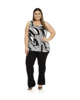 Enemig Plus Size (6)