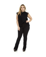 Enemig Plus Size (60)