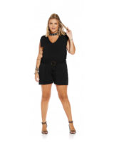 Enemig Plus Size (61)
