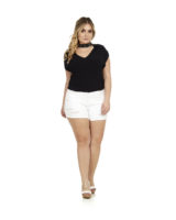 Enemig Plus Size (62)