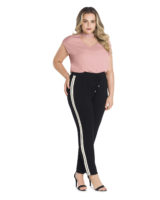 Enemig Plus Size (63)