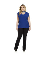Enemig Plus Size (64)