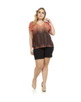Enemig Plus Size (65)