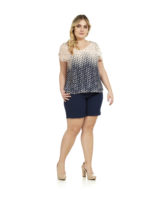 Enemig Plus Size (66)