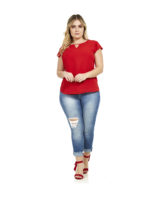 Enemig Plus Size (67)