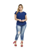 Enemig Plus Size (68)