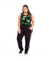 Enemig Plus Size (7)