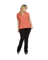 Enemig Plus Size (71)