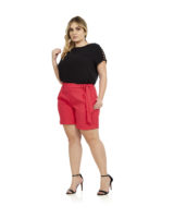 Enemig Plus Size (72)