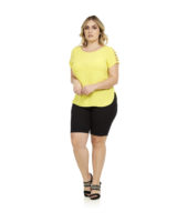 Enemig Plus Size (73)