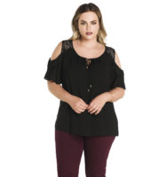 Enemig Plus Size (74)