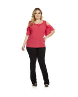 Enemig Plus Size (75)