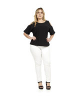 Enemig Plus Size (78)