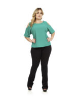 Enemig Plus Size (79)