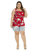 Enemig Plus Size (8)