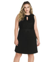Enemig Plus Size (80)