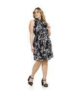 Enemig Plus Size (81)