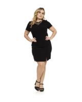 Enemig Plus Size (83)