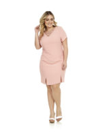 Enemig Plus Size (84)