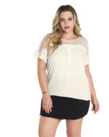 Enemig Plus Size (85)