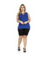 Enemig Plus Size (88)
