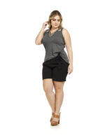 Enemig Plus Size (89)