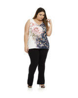 Enemig Plus Size (9)