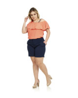 Enemig Plus Size (91)