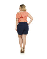Enemig Plus Size (92)
