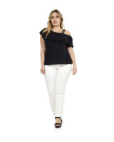 Enemig Plus Size (93)