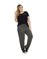Enemig Plus Size (94)