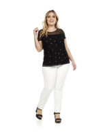 Enemig Plus Size (96)