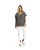 Enemig Plus Size (97)