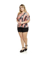 Enemig Plus Size (99)